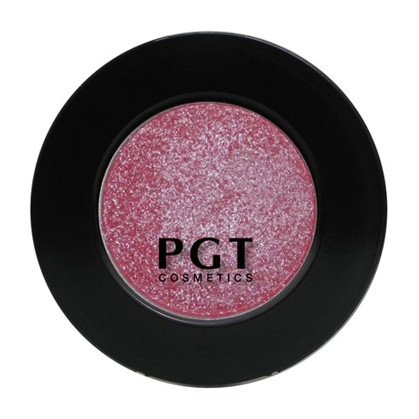 気候求めるシロクマパルガントン スパークリングアイシャドウSE145 ピンク