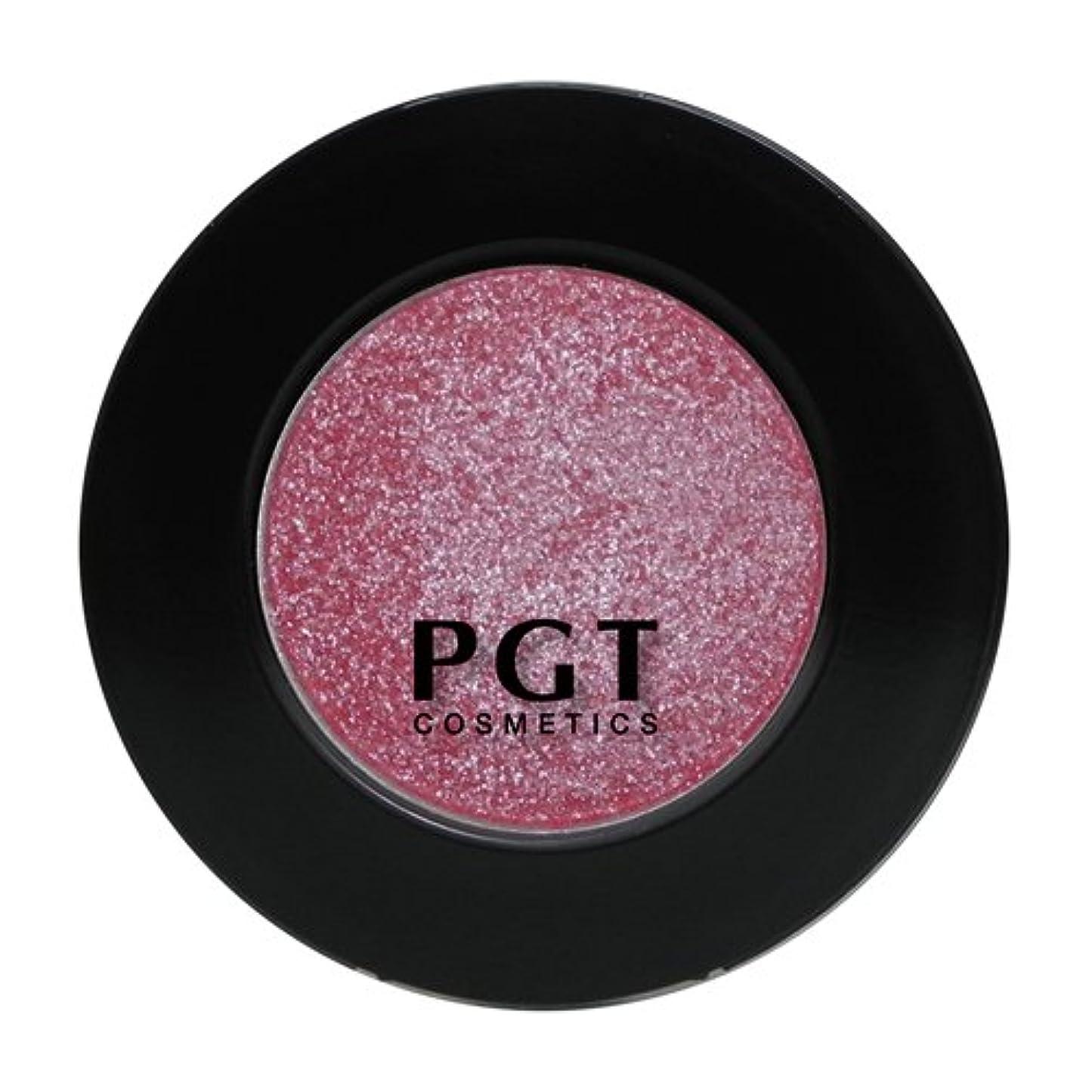 接続詞活性化タイプパルガントン スパークリングアイシャドウSE145 ピンク
