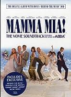 Mamma Mia (2008) (W/Dvd) (Dlx)