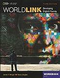 World Link Intro: Workbook