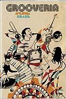 Avenida Brasil: Ao Vivo [DVD] [Import]