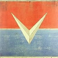 Outsider (LP+CD) [Analog]