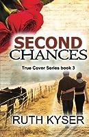 Second Chances (True Cover)