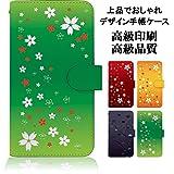 Best iPhoneの6 PLUSのケースは、ケースを保護するために - [KEIO ブランド 正規品] iPhone6plus ケース 手帳型 花柄 iPhone Review