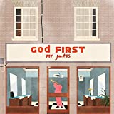GOD FIRST / LTD.DIGIPA