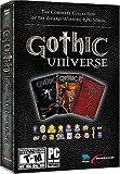 Gothic Universe (輸入版)