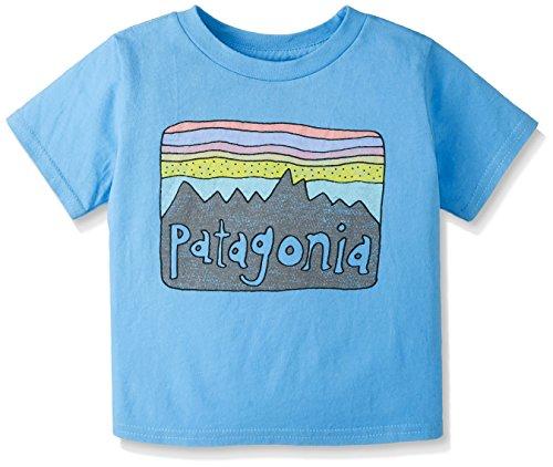 オーガニックコットン100%Tシャツ