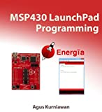 MSP430 LaunchPad Programming (English Edition)