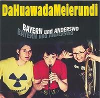 Bayern & Anderswo