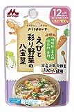 おうちのおかず えびと彩り野菜の八宝菜 100g