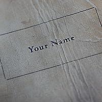 【Amazon.co.jp限定】君の名は。(初回限定盤)(DVD付)(特典:CDサイズカード「なんでもないや」ver.付)