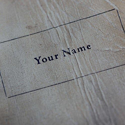 [画像:君の名は。(初回限定盤 [アンコールプレス])(CD+DVD+BOOK付)]