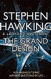 The Grand Design 画像
