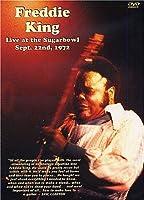 Live at the Superbowl September 22nd 1972 [DVD] [Import]