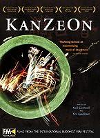 KanZeOn