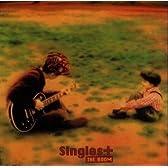 Singles+