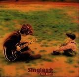 Singles+を試聴する