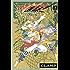ツバサ -WoRLD CHRoNiCLE- ニライカナイ編(3) (週刊少年マガジンコミックス)