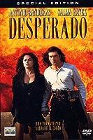 Desperado [Italian Edition]