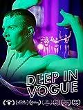 Deep In Vogue [DVD]
