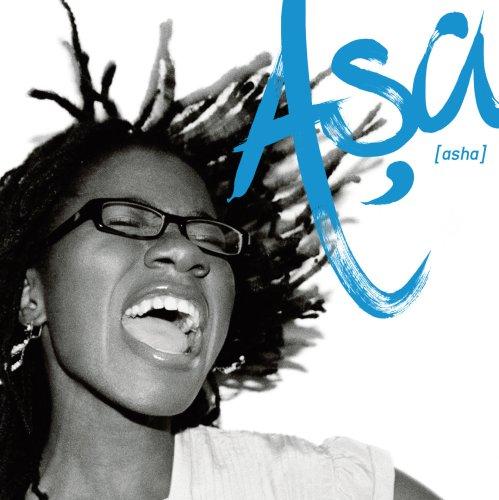 ASA[asha:アシャ]の詳細を見る
