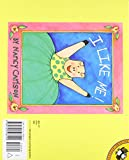 I Like Me! (Picture Puffin Books) 画像