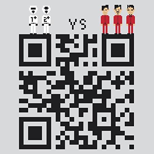 VGO vs. YMO