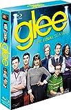 glee/グリー ファイナル・シーズン ブルーレイBOX[Blu-ray/ブルーレイ]