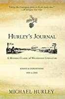 Hurley's Journal