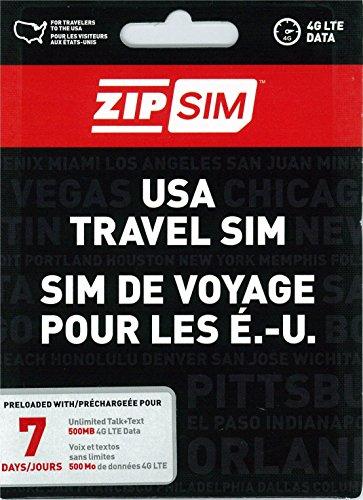 READY SIM トリプルカットで全SIMサイズ(標準・マイクロ・ナノ)に対応 アメリカ本土、ハワ...