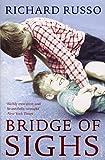 Bridge of Sighs 画像