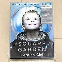 L'ArcenCiel/WORLD TOUR 2012 LIVE at M…