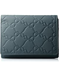 [ニナ・ニナ リッチ] 二つ折り財布 ロワイヤンパース 35-3752