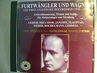Legendary Recordings 2