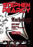 Anthology 1977-2007 [DVD] [Import]