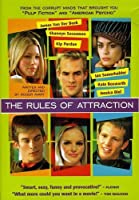 Rules of Attraction/ [DVD] [Import]
