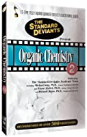Organic Chemistry 2 [DVD] [Import]