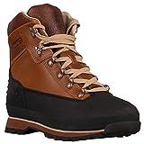 ティンバーランド ブーツ [ティンバーランド] Timberland Euro Hiker Shell Toe Boots - メンズ カジュアル [並行輸入品]