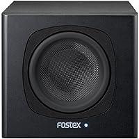 FOSTEX アクティブ・サブウーハー PM-SUBmini2