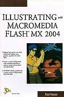 Illustrating with Micromedia Flash MX 2004