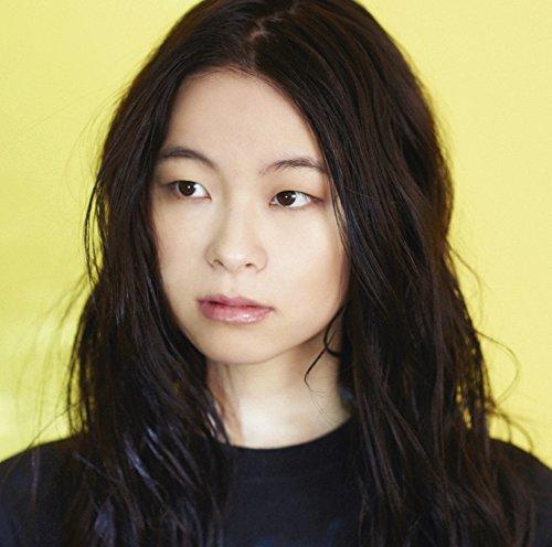 「嘘をつく唇」東京スカパラダイスオーケストラのボーカルは○○♪MVを観よ!女心の歌詞の意味とは。の画像
