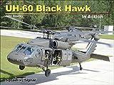 Uh-60 Black Hawk in Action