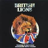 British Lions