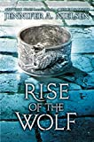 Rise of the Wolf (Mark of the Thief #2) (English Edition)
