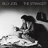 Stranger: 30th Anniversary (Dbtr) (Ogv) [12 inch Analog]