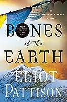 Bones of the Earth (Inspector Shan Tao Yun Mysteries)