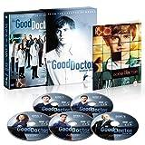 グッド・ドクター 名医の条件 シーズン1 DVDコンプリートBOX【初回生産限定】[DVD]