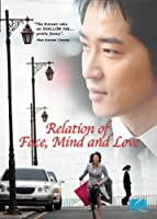 Relation of Face Mind & Love (2009) [DVD]