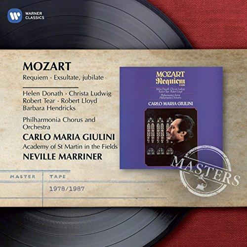 Requiem (EMI Masters)