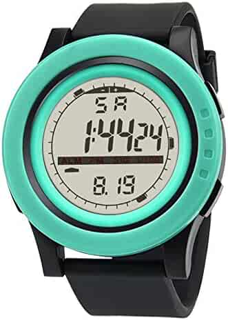 3f3967fd3d Search watch - Sports Clothing - Clothing & Accessories   Fado168.com